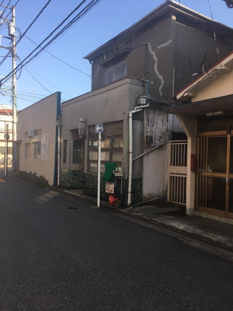 f:id:natsukichi000:20170602212213j:plain