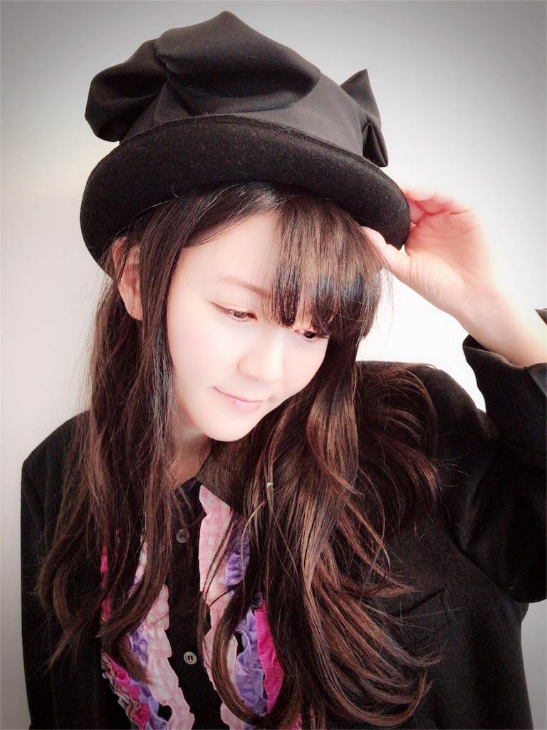 f:id:natsukigojo:20180324111148j:image