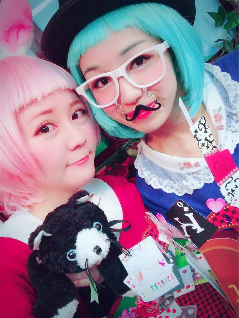 f:id:natsukigojo:20180324190322j:image