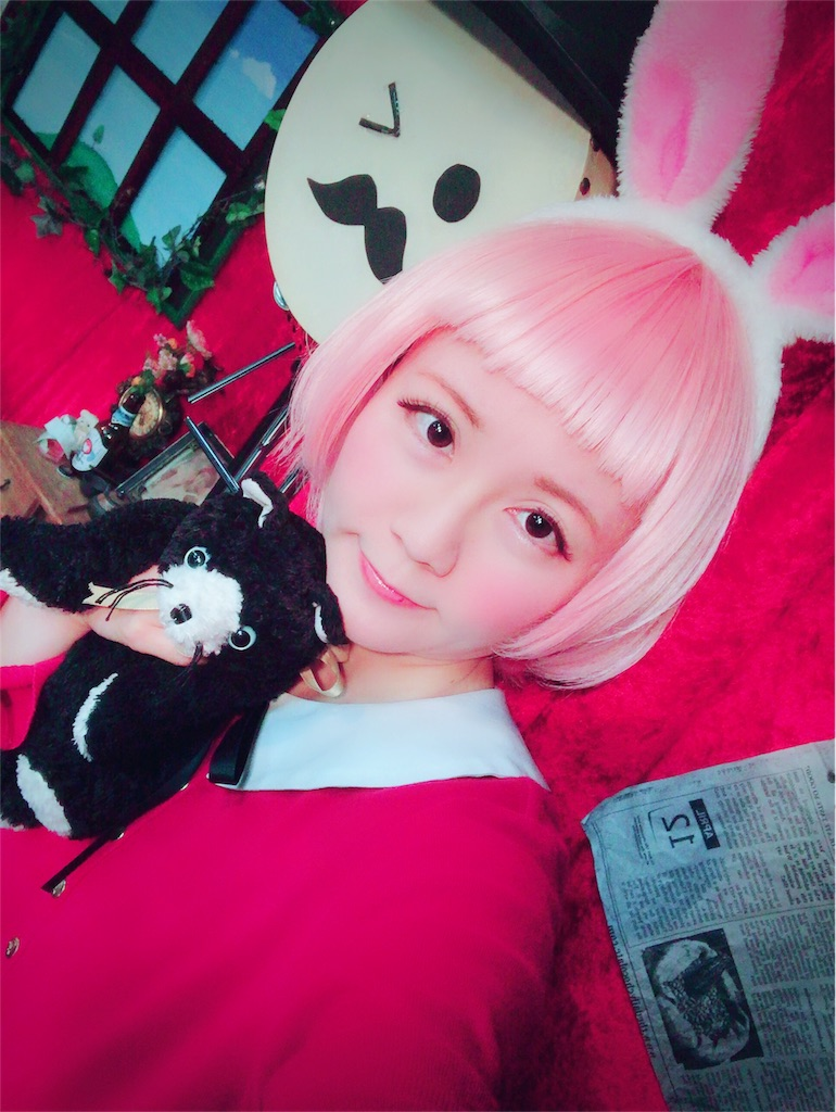 f:id:natsukigojo:20180324190347j:image