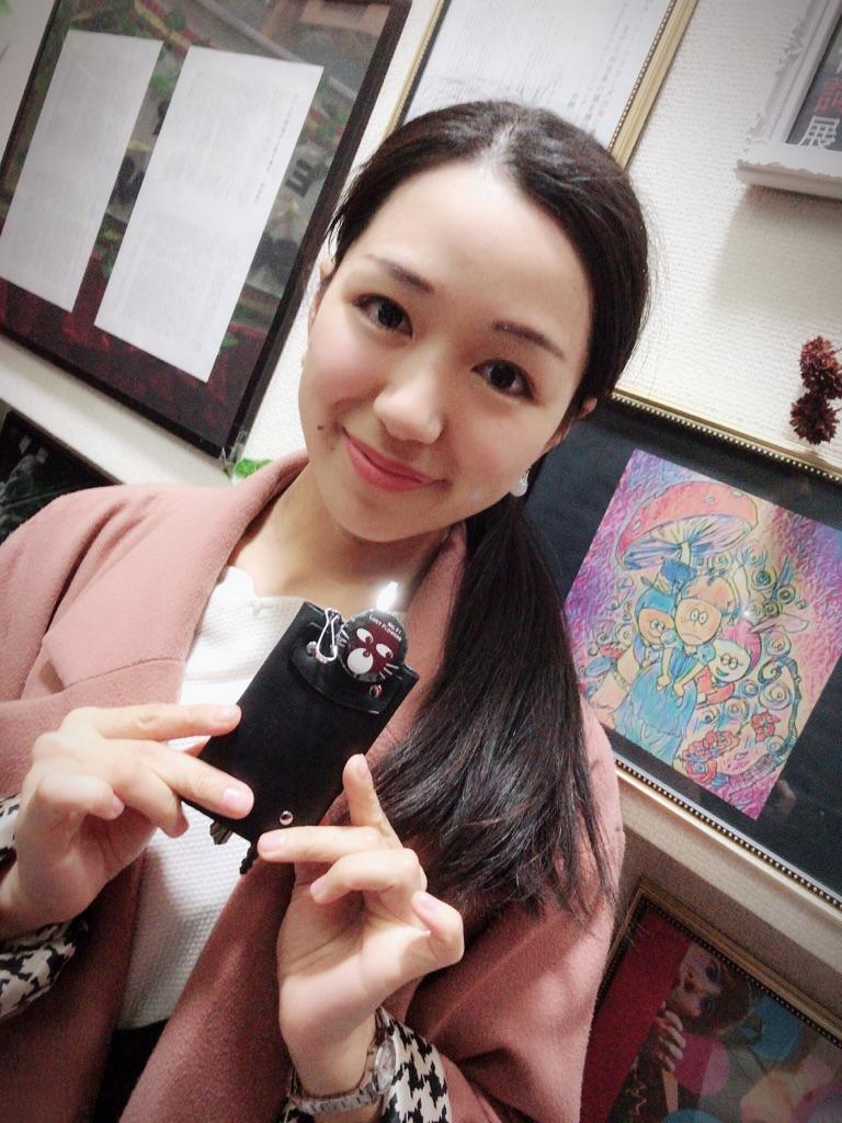 f:id:natsukigojo:20180407211856j:plain