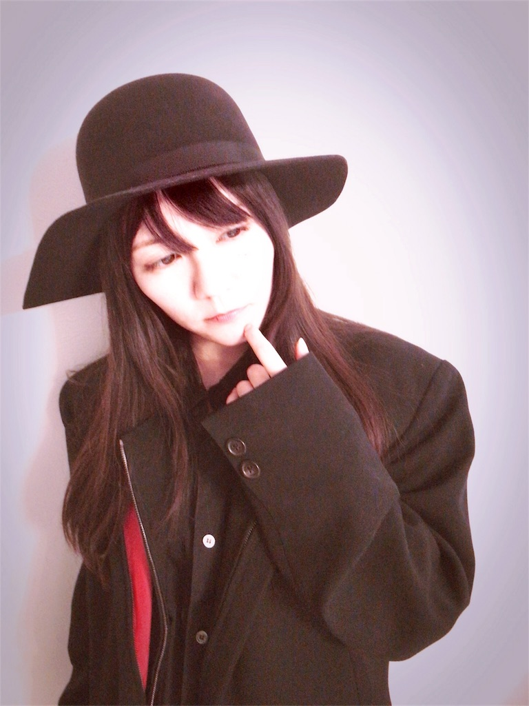 f:id:natsukigojo:20180429090629j:image