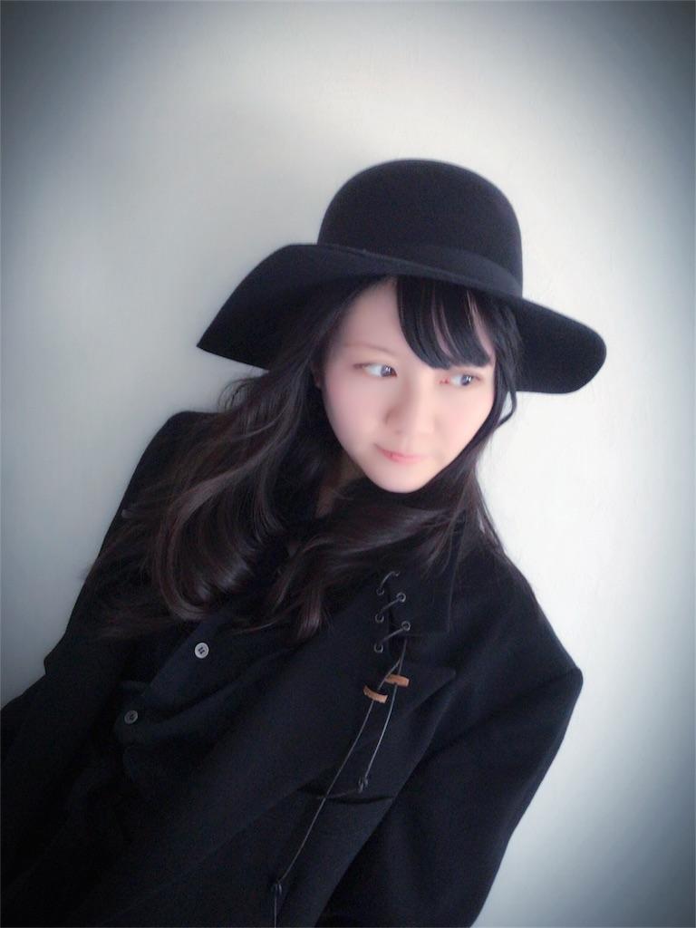 f:id:natsukigojo:20180429090649j:image