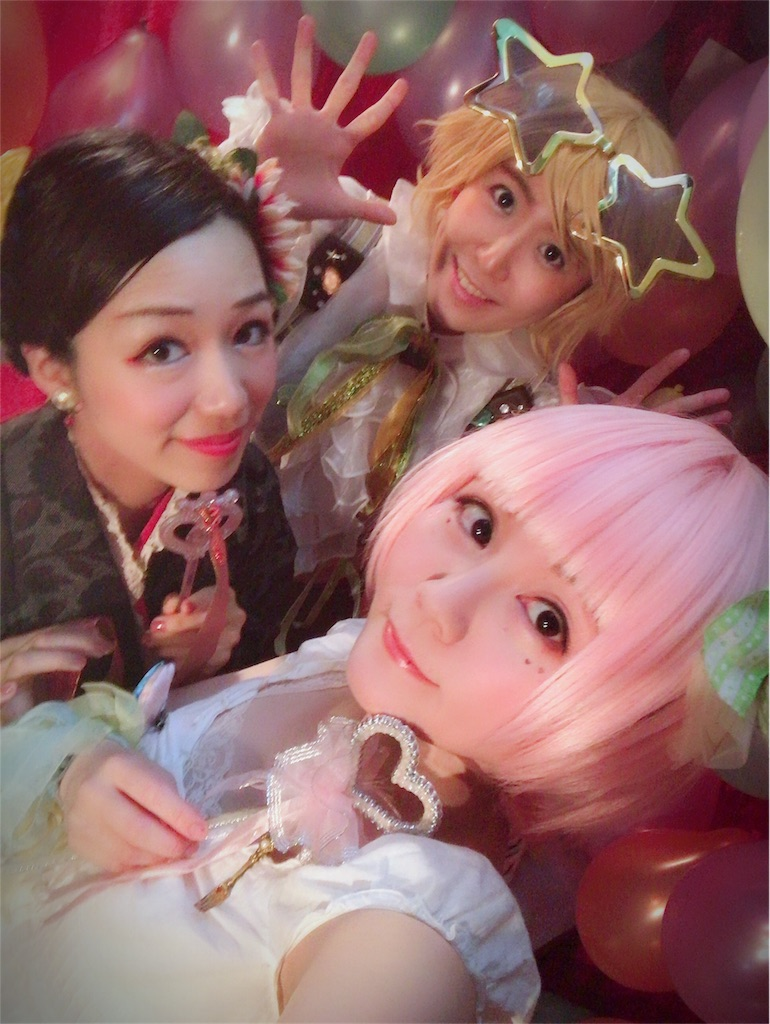 f:id:natsukigojo:20180531174458j:image