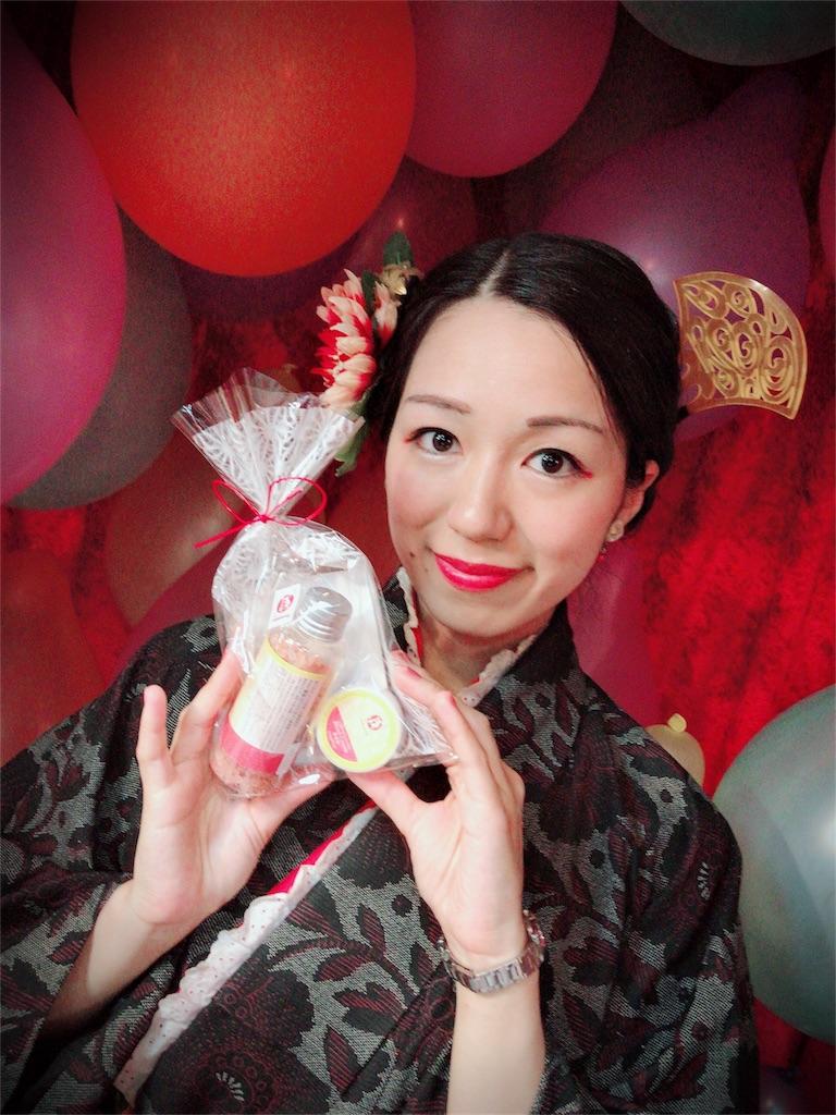 f:id:natsukigojo:20180628121012j:image