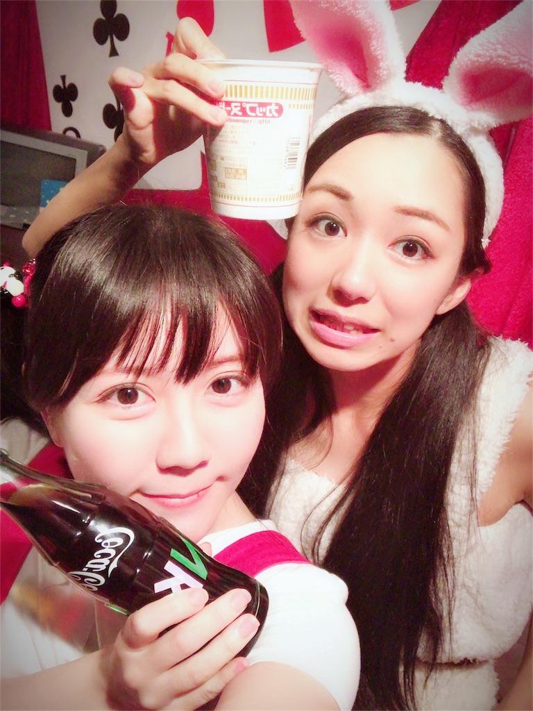 f:id:natsukigojo:20180830162547j:image