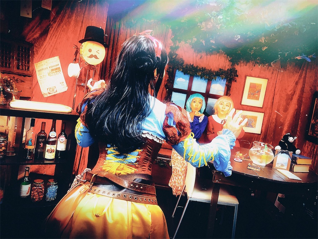 f:id:natsukigojo:20180927113031j:image