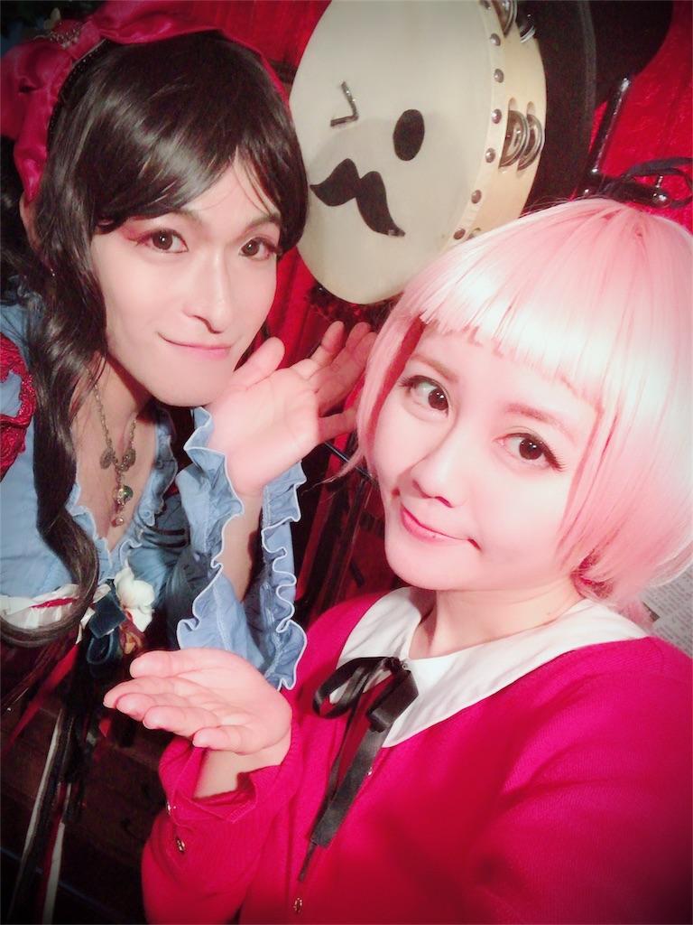 f:id:natsukigojo:20180927113244j:image