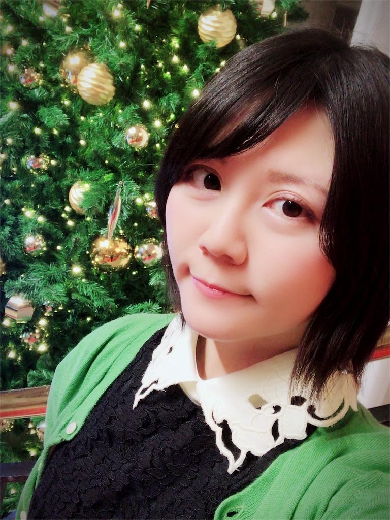 f:id:natsukigojo:20181204192600j:image