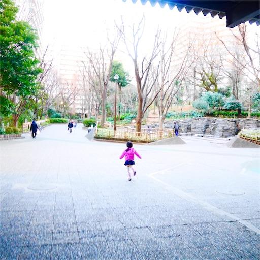 f:id:natsukihana:20180218160147j:image