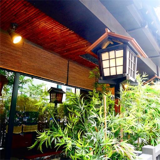 f:id:natsukihana:20180815102201j:image
