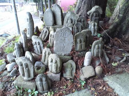 f:id:natsukikenji:20121109152658j:image:w640
