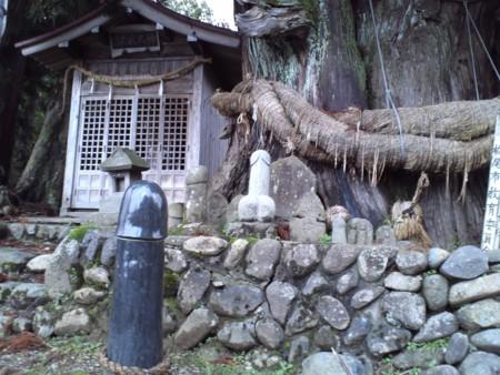 f:id:natsukikenji:20121109152826j:image:w640