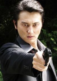 f:id:natsukikenji:20130102001934j:im... ご存知松本明子の