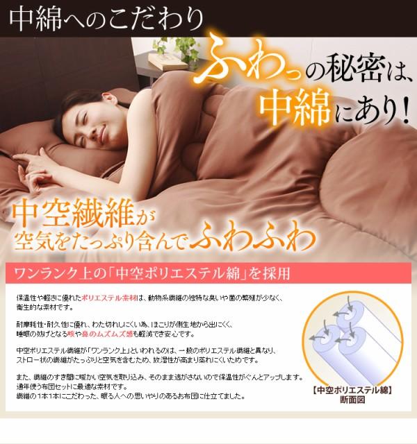 f:id:natsukiman:20170224114026j:plain