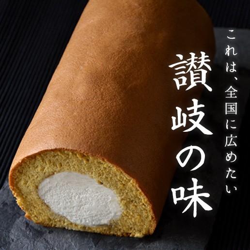 f:id:natsukiman:20171003171500j:plain