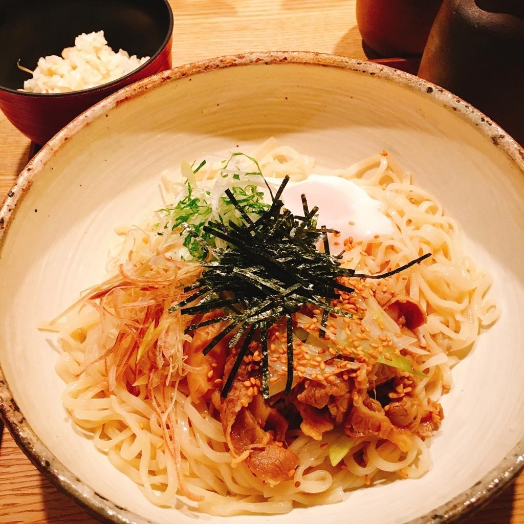 f:id:natsukinatsukii:20180502202027j:plain