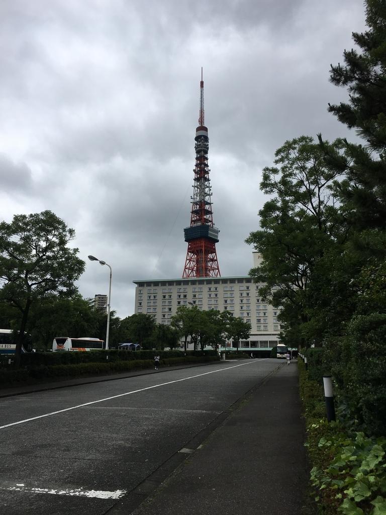 f:id:natsukinatsukii:20181009221941j:plain
