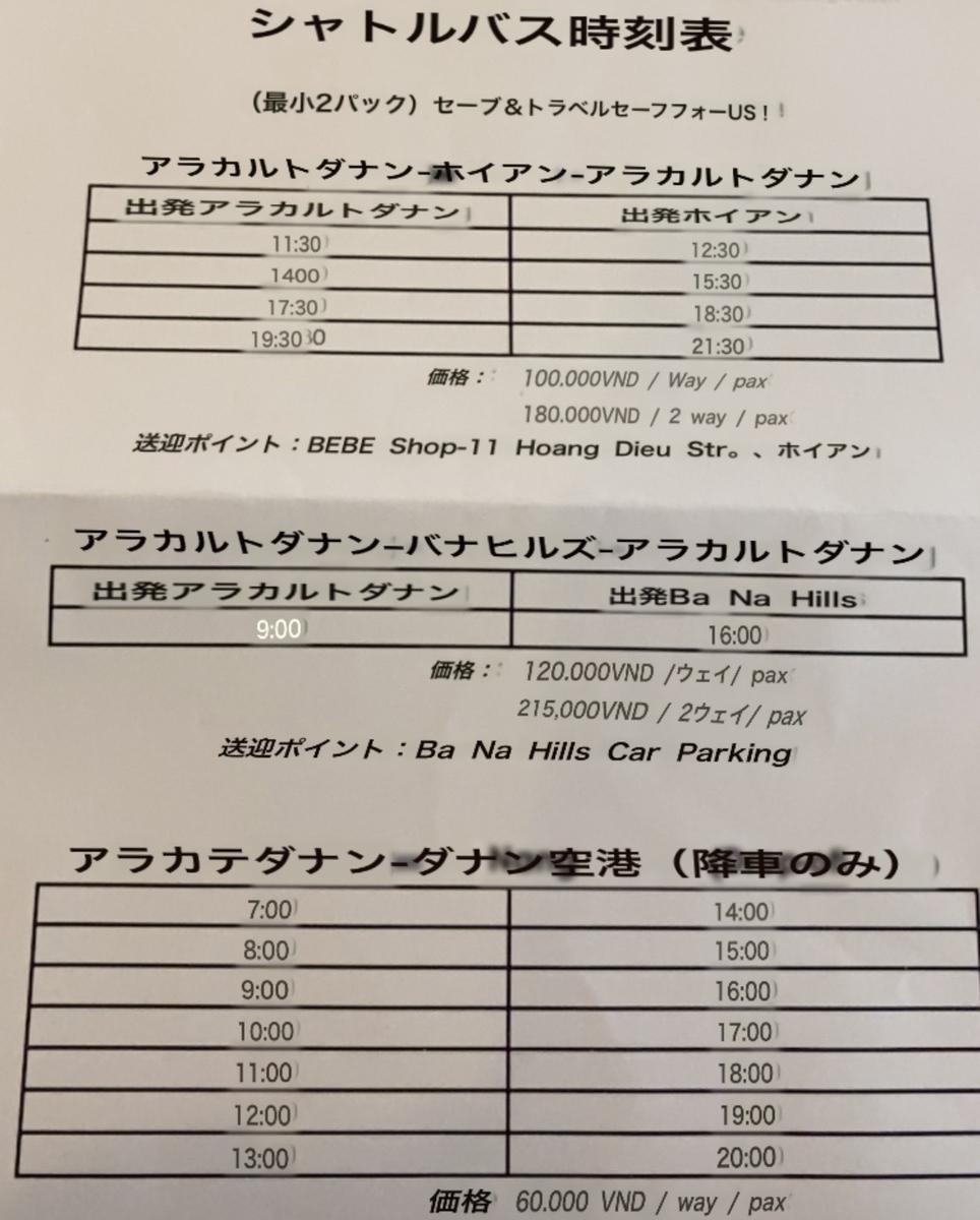 f:id:natsukinatsukii:20191214193100j:plain