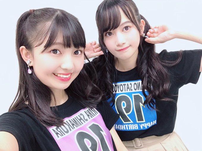 f:id:natsukirinkun:20191003232237j:plain