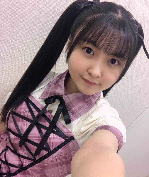 f:id:natsukirinkun:20201022224000j:plain