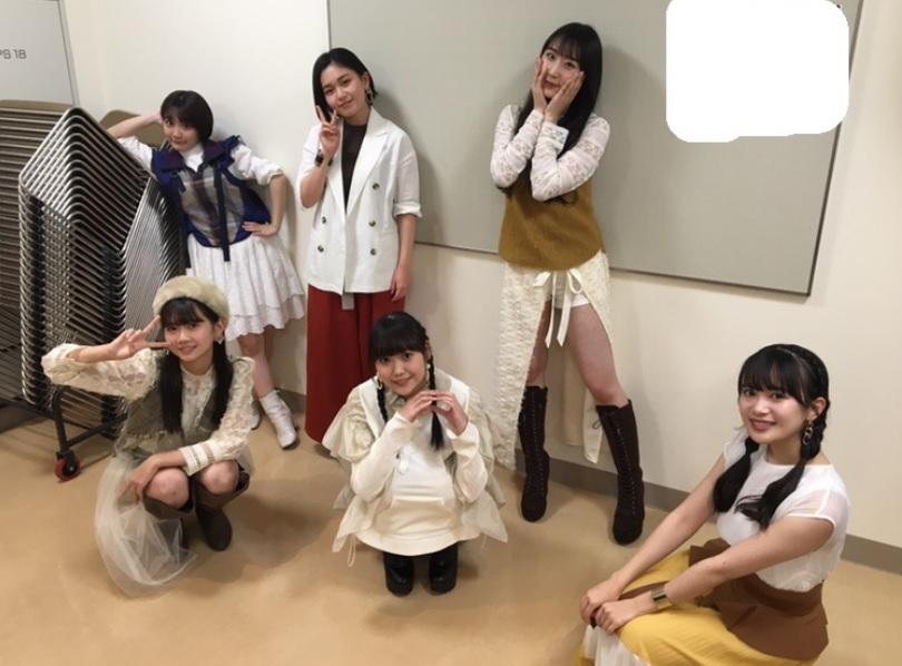 f:id:natsukirinkun:20201123181556j:plain