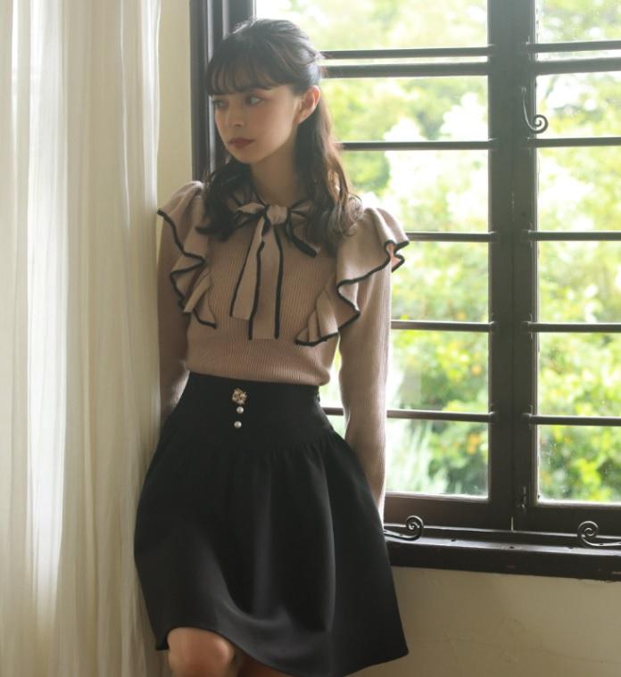 f:id:natsukirinkun:20201125062049j:plain