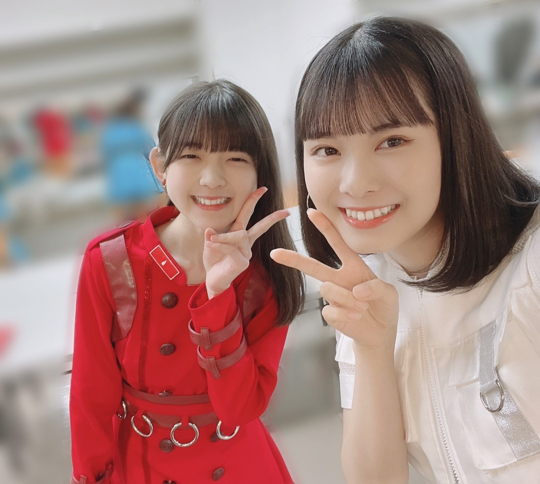 f:id:natsukirinkun:20210506062659j:plain