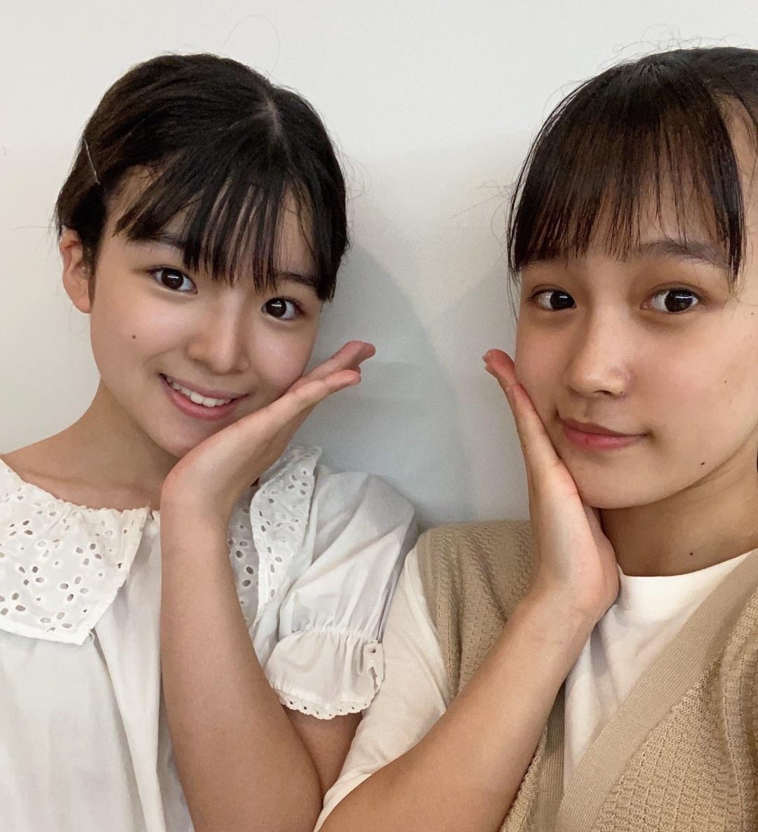 f:id:natsukirinkun:20210723073243j:plain