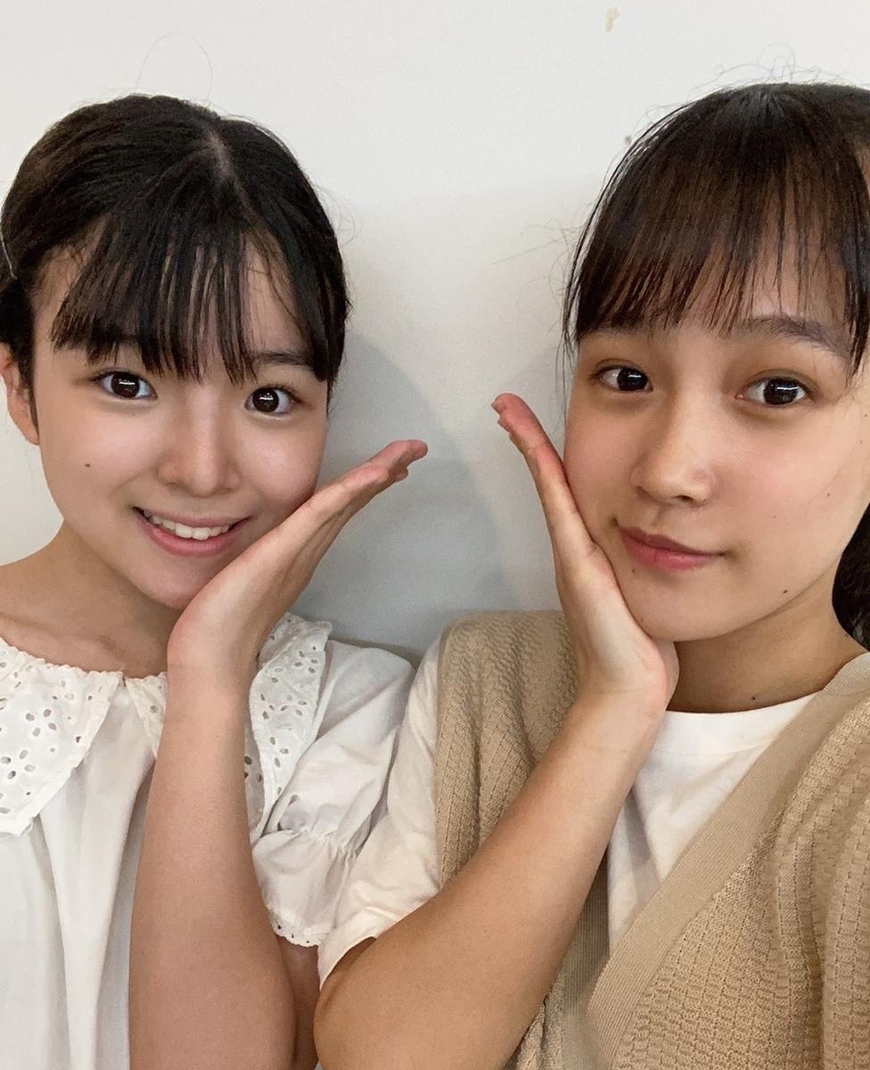 f:id:natsukirinkun:20210723073253j:plain