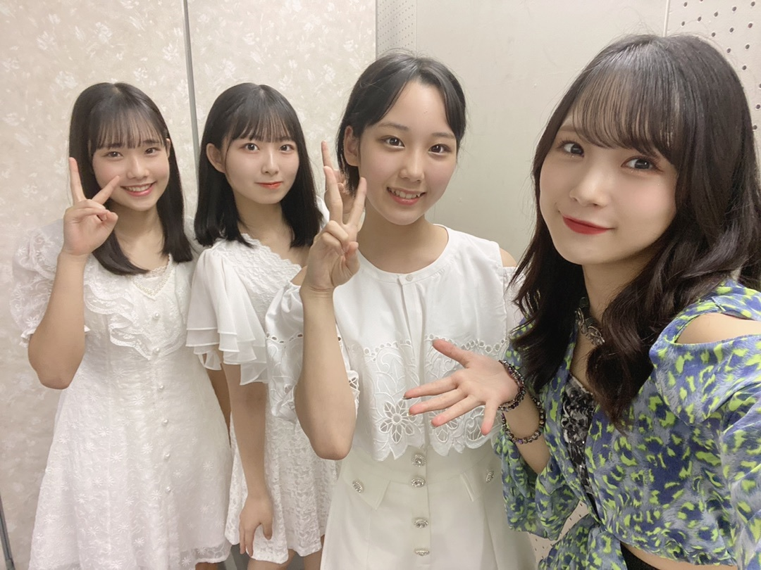 f:id:natsukirinkun:20210726062612j:plain