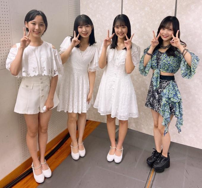 f:id:natsukirinkun:20210726062625j:plain