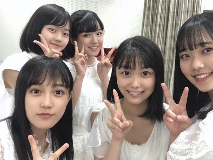 f:id:natsukirinkun:20210726062745j:plain