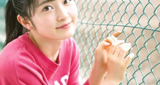 f:id:natsukirinkun:20210727051711j:plain