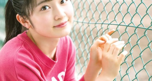 f:id:natsukirinkun:20210911050355j:plain