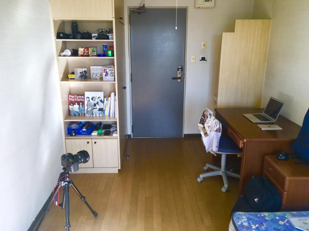 f:id:natsukisenpai:20161211115745j:plain