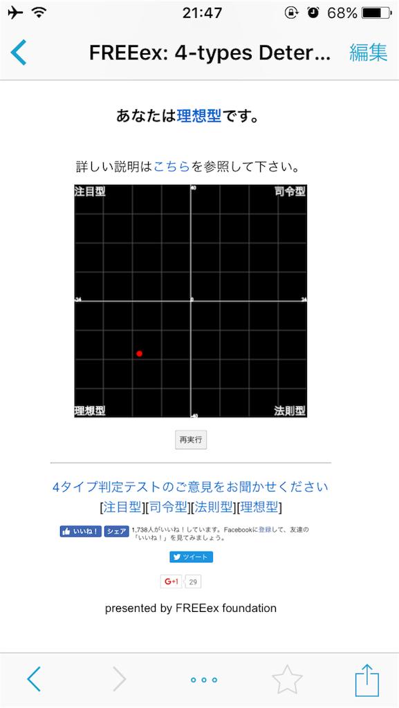 f:id:natsukisenpai:20170110215039p:image