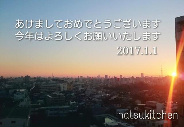 f:id:natsukitchen:20170101075036j:image