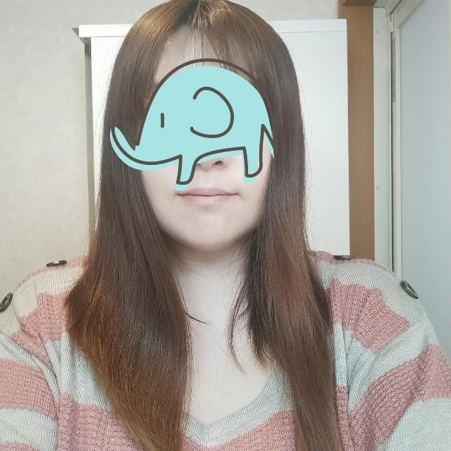 f:id:natsukitchen:20210403182113j:image