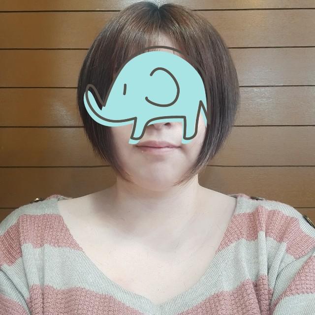 f:id:natsukitchen:20210403182144j:image