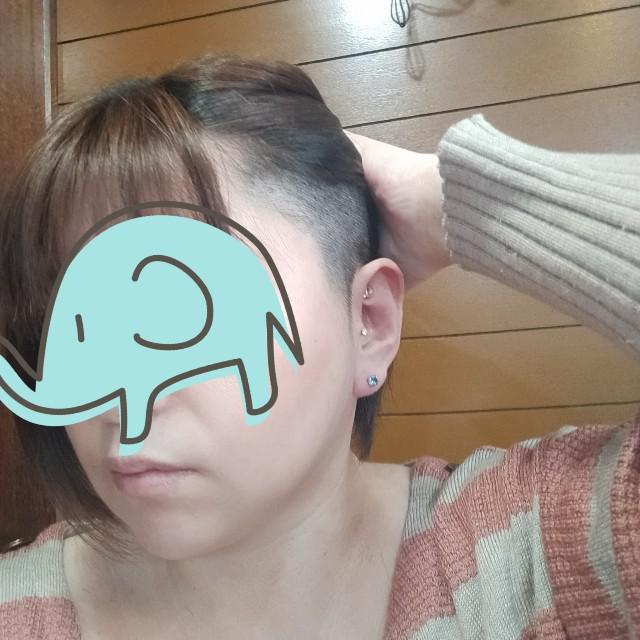 f:id:natsukitchen:20210403182220j:image