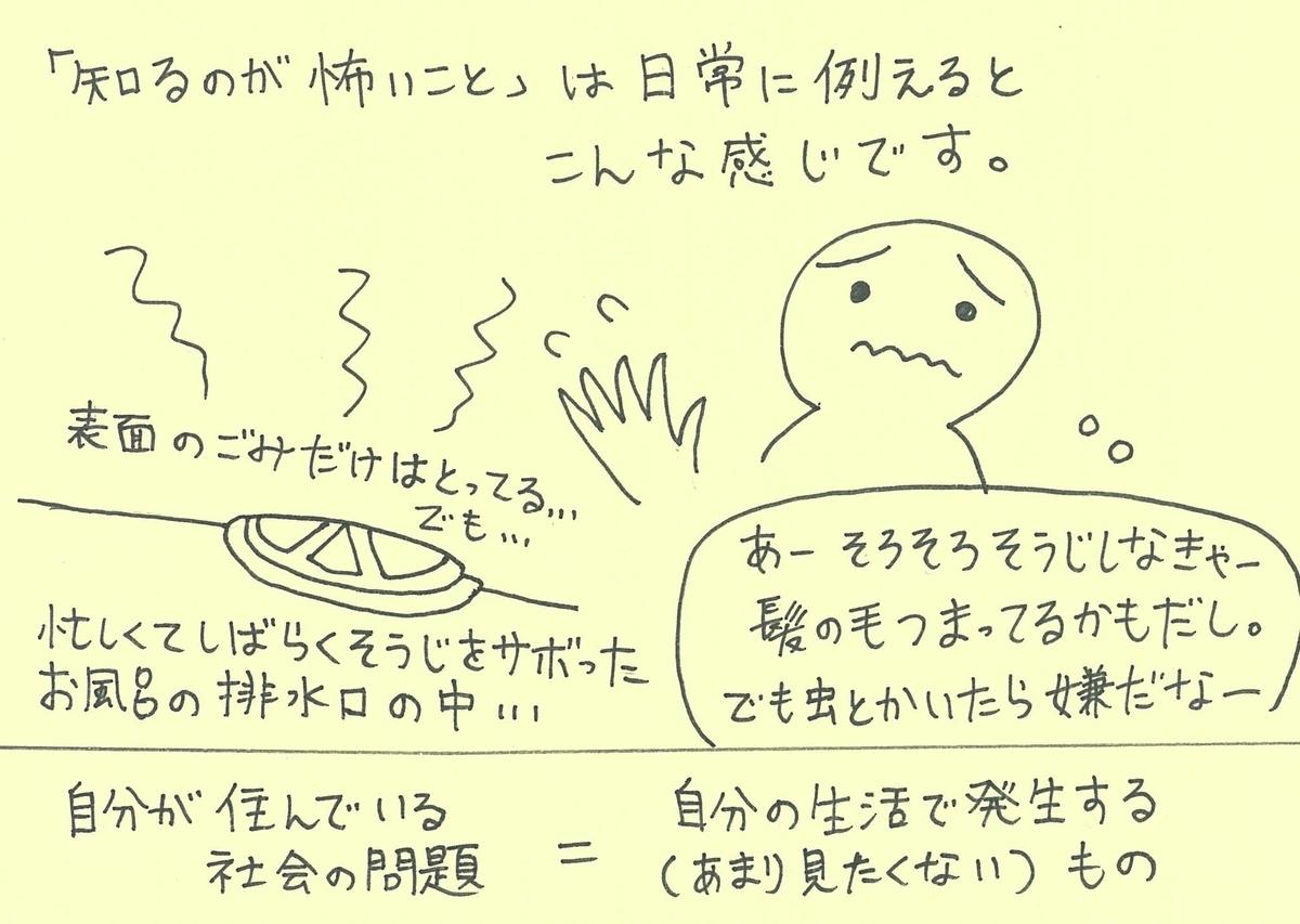 f:id:natsuko87:20200802141710j:plain