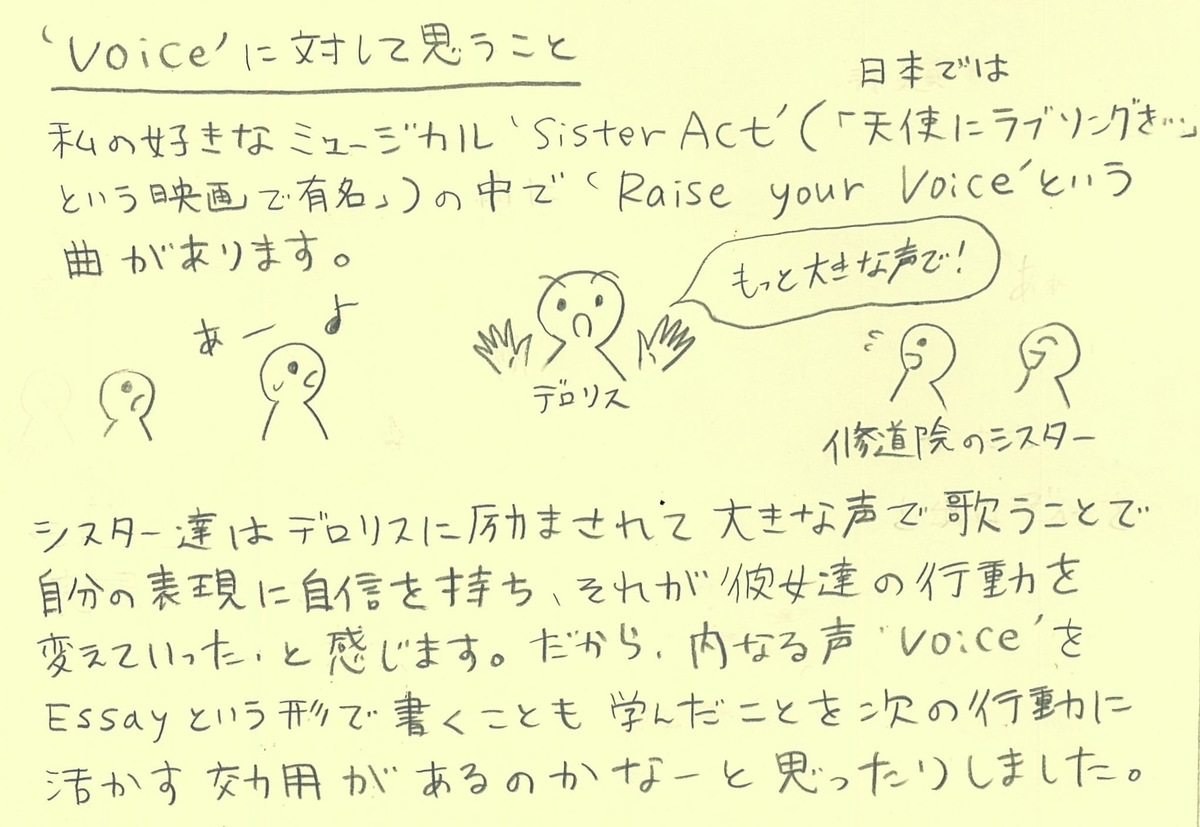 f:id:natsuko87:20200810093608j:plain