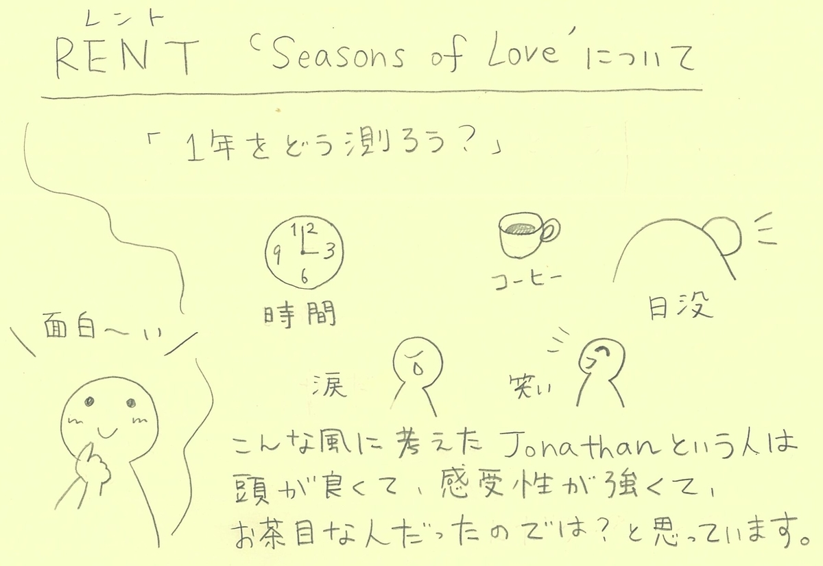 f:id:natsuko87:20200810105831j:plain
