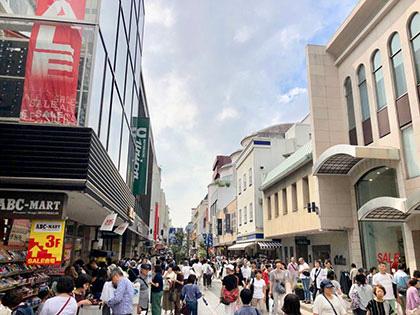 f:id:natsuko_toma:20190314164242j:plain