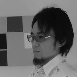 f:id:natsuko_toma:20191030203121j:plain