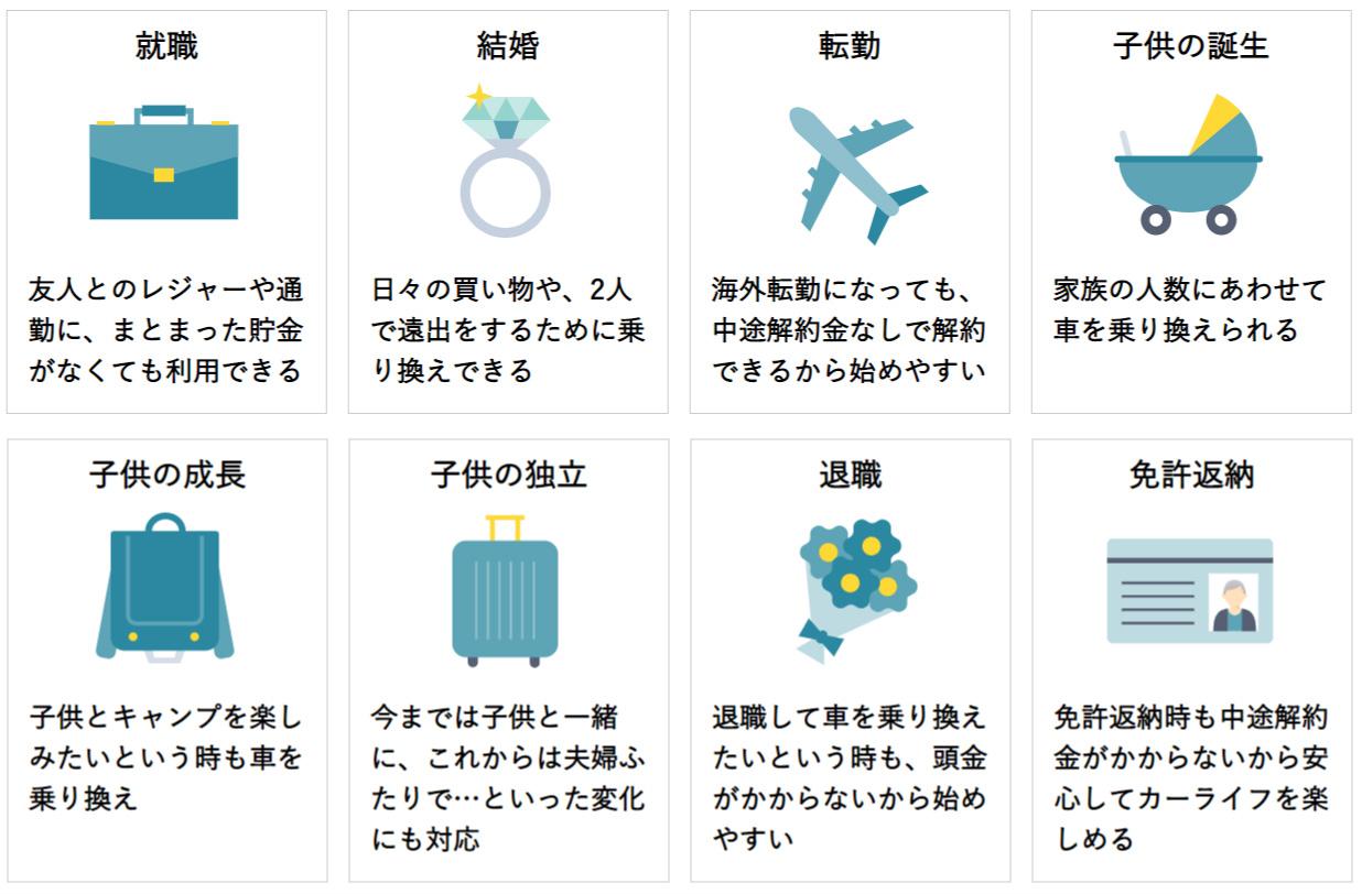 f:id:natsuko_toma:20200318192224j:plain