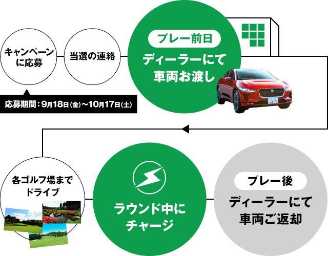 f:id:natsuko_toma:20200915114822j:plain