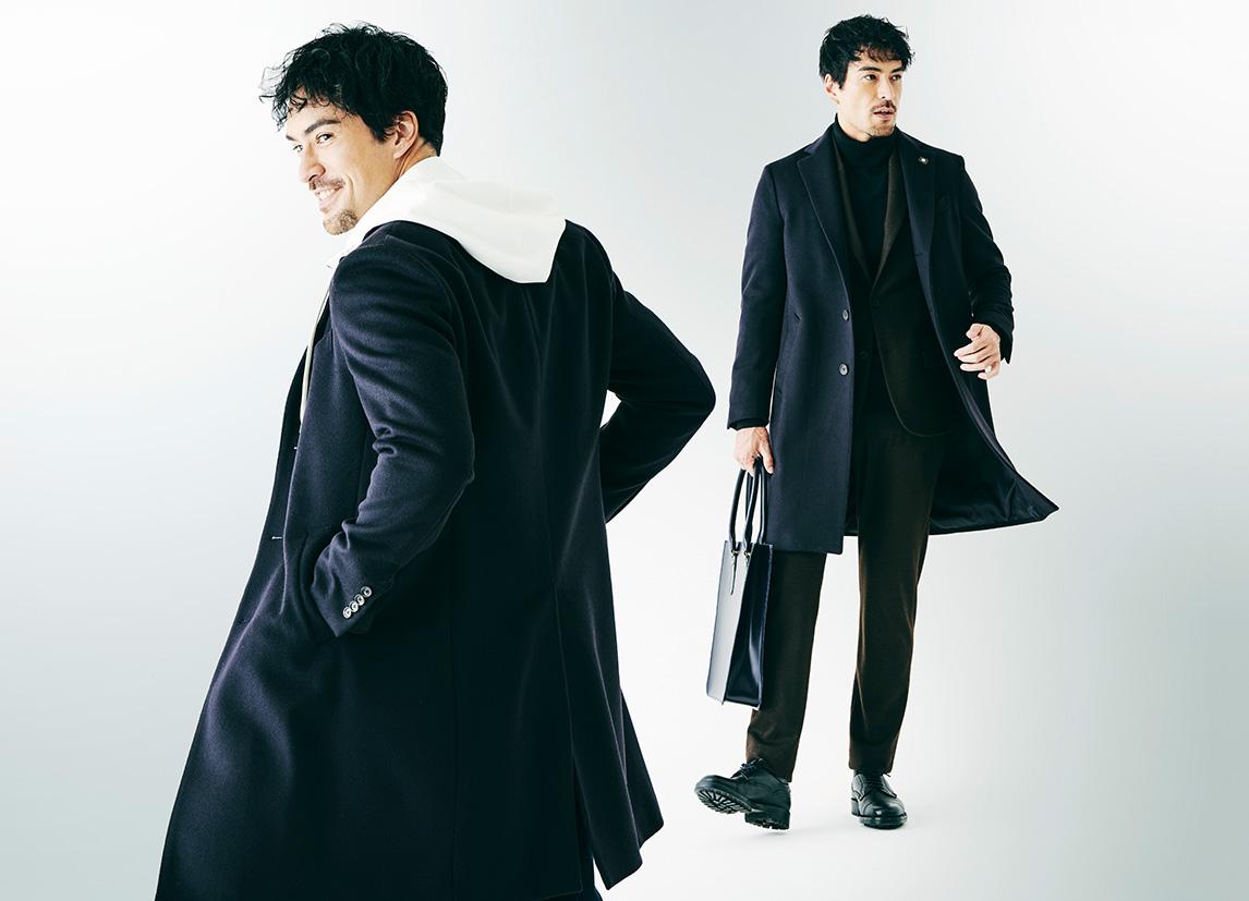 f:id:natsuko_toma:20210112153819j:plain