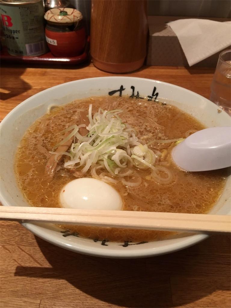 f:id:natsume-jun:20180708232711j:image